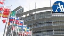 Da Bruxelles sostegno a 22 progetti italiani