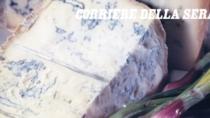 Gorgonzola DOP, il formaggio per chi è intollerante ai latticini