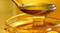 Miel de Tenerife DOP – Spagna