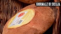Pagnotta DOP, si modificano le farine