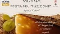 Festa del Puzzone di Moena DOP
