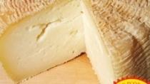Pecorino di Picinisco DOP - Italia