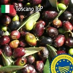 Il Consorzio dell'Olio Toscano IGP sostiene la ricerca antitumorale