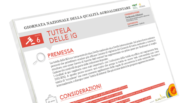 Linea Verde Orizzonti - Puntata IV