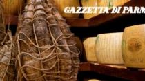 Alitalia festeggia il bicentenario di Giuseppe Verdi con un menu DOP