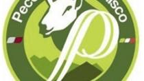 Associazione dei produttori Pecorino di Picinisco DOP
