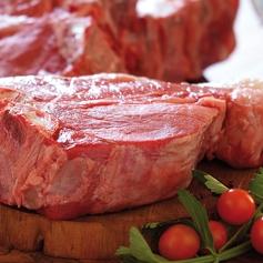 Carni italiane: buone e di qualità certificata - International Food