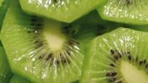 Kiwi, Italia leader ma a prezzi bassi