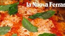 Pizza, capolavoro del genio culinario italiano