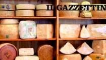 Bra: ma quanto Veneto nelle strade di Cheese