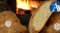 La crisi fa lievitare il lavoro del pane