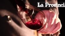 Sequestrato falso Pinot: «Il fornitore ci ha truffati»