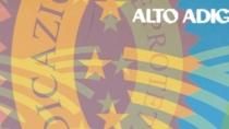 Italia leader in Europa nei prodotti IG