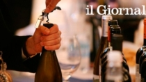 Vini e formaggi lombardi lanciano la sfida al mondo