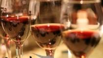 """Torna """"Voluptates"""": il piacere nel bicchiere"""