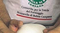 La Terra dei Fuochi pesa sul made in Italy