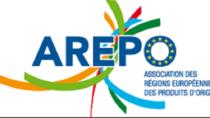 Cannas e Iacopini rappresentano  la Toscana nel  Collegio produttori AREPO