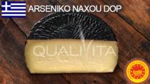 Arseniko Naxou DOP - Grecia