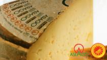 Asiago DOP: nuovo piano produttivo all'insegna dell'equilibrio tra domanda e offerta
