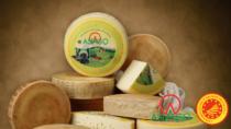 Asiago DOP: cuore di formaggio premia la creatività delle scuole