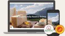 Valorizzazione del marchio: Asiago DOP lancia il nuovo progetto di marketing