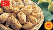 Aydın İnciri DOP - Turchia