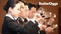 Cina, tutela per 50 vini francesi ad Indicazione Geografica