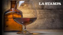 Assodistil: Brandy italiano scommette sul rilancio del bio-etanolo