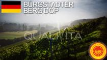 Burgstadter Berg DOP - Germania