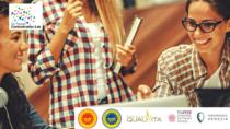 CLab Food, Qualivita racconta il sistema delle Indicazioni Geografiche