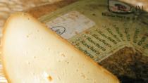 Raschera DOP, formaggio delle valli monregalesi