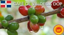 Café de Valdesia DOP – Repubblica Dominicana