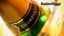 Champagne DOP, i piccoli stritolati dai big
