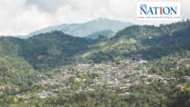 Kafae Doi Chaang IGP: sostenibilità sociale e Indicazioni Geografiche