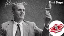 """Lambruschi modenesi DOP, Bagni: """"Un vino storico che punta alla sostenibilità"""""""