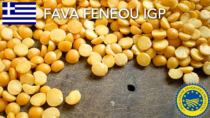 Fava Feneou IGP - Grecia