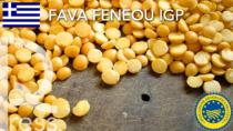 Nuovo prodotto in Grecia: arrivano a 1.339 le IG Food in EU