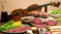 Festa del Salame a Cremona il 26-27 e 28 ottobre