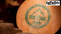 Fontina DOP: sperimentazione tecnica sul prodotto