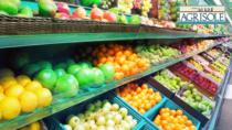 Frutta sotto costo, nella GDO Clementine di Calabria IGP a 50 centesimi