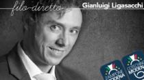 """Consorzio Zampone e Cotechino Modena IGP, Ligasacchi: """"prodotti di qualità, ma al tempo stesso sempre più magri e salubri"""""""
