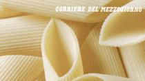 Pasta di Gragnano IGP, sfida i mercati con 10mila quintali di produzione al giorno