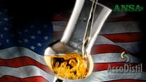 AssoDistil, Grappa IG: primo distillato a marchio certificato negli USA