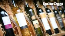 Bruxelles a Roma: tutelati i vini con il nome di vitigno