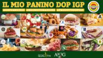 """Le Dichiarazioni: il """"Mio Panino DOP IGP"""" per formare i giovani chef del futuro"""