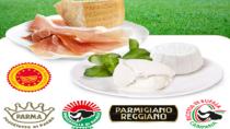 Parma-Napoli, il derby del gusto con il ministro Centinaio