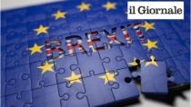 Stop a birre e vini europei - la Brexit dura del re dei pub