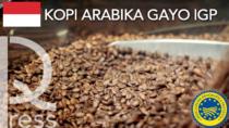 Registrata una IGP in Indonesia: la numero 24 fra le IG Food extra UE