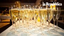Lo Champagne può brindare: ora è patrimonio Unesco