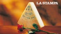 Emergenza Covid-19, gli Alpini supportano i produttori di Fontina DOP